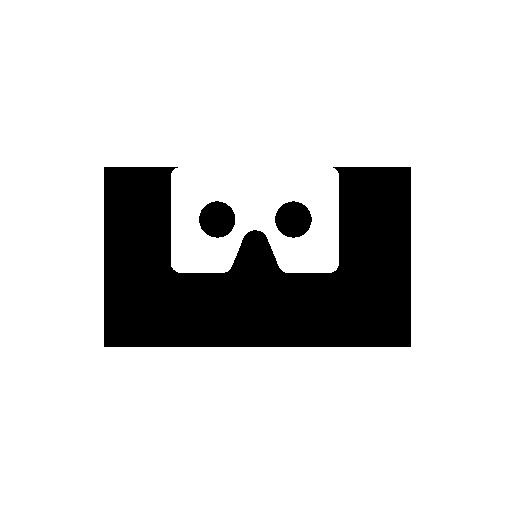 Logo_Cardboard