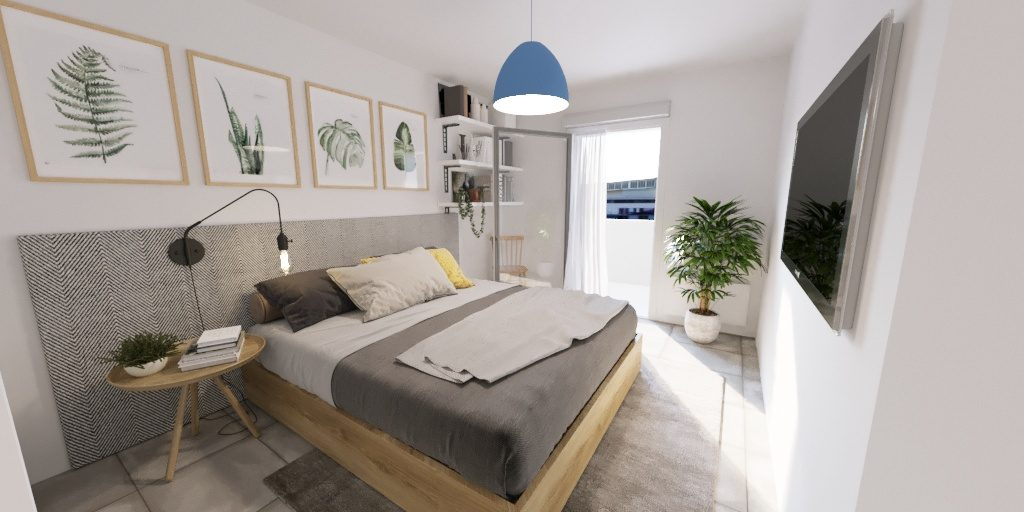 Render_Bedroom1