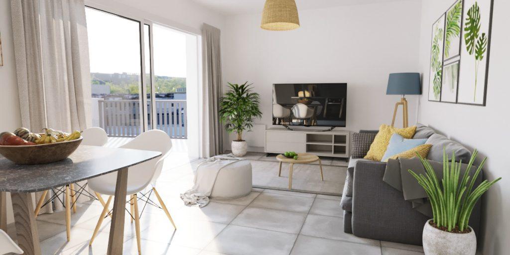 Render_Livingroom